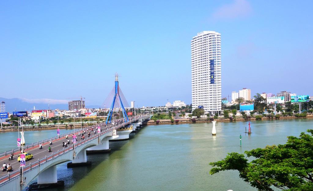 Việt Nam nỗ lực tham gia mạng lưới đô thị phát triển bền vững