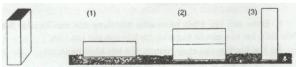 Hình 7.4 bài 2 trang 26 SGK Vật lý 8