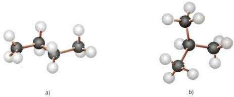 Hình 1: Mô hình phân tử