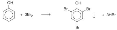Thế vòng benzen