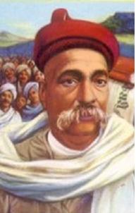 Hình 2: B. Ti- lắc (1856- 1920)