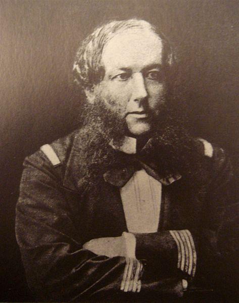 Henri Rivie