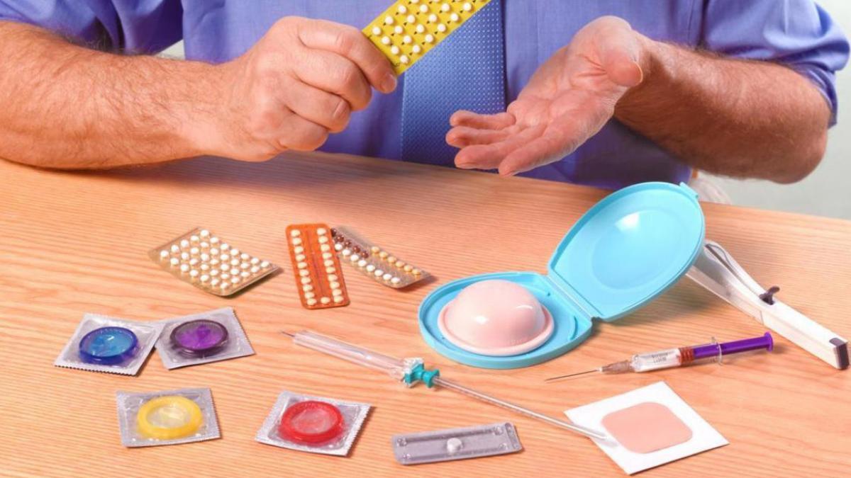 biện pháp tránh thai hiệu quả nhất hiện nay