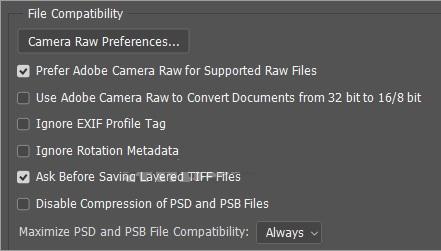 Chỉnh sửa File Compatibility 1