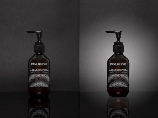Gradient background sản phẩm