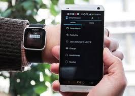 Hướng dẫn cách kết nối Apple Watch với Android thông qua điện thoại iPhone