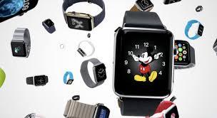 Hướng dẫn cách kết nối Apple Watch với máy Samsung Android
