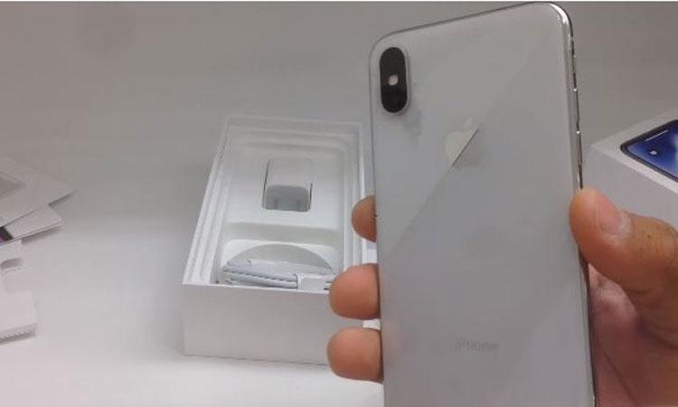 Lý do vì saoiPhone X không nhậntai nghe Bluetooth?