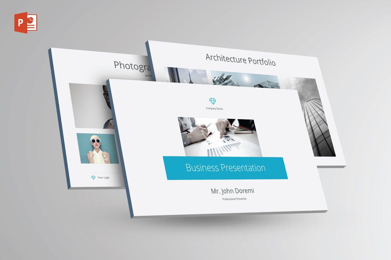 Cách định dạng Slide cho bản kế hoach Marketing