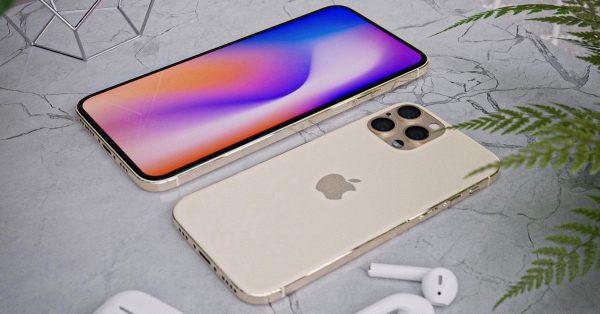 Liệu có đáng để chờ đợi sản phẩm iPhone 12 ra mắt?