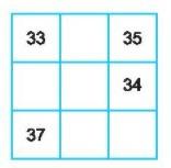 [Kết nối tri thức] Giải SBT toán 6 tập 1 bài 4: Phép cộng và phép trừ số tự nhiên