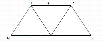 [KNTT] Giải SBT toán 6 tập 1 bài 19: Hình chữ nhật, hình thoi, hình bình hành, hình thang cân