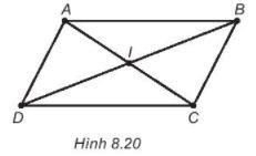 [KNTT] Giải SBT toán 6 bài 34: Đoạn thẳng, độ dài đoạn thẳng