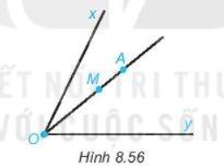 [KNTT] Giải SBT toán 6 bài 36: Góc