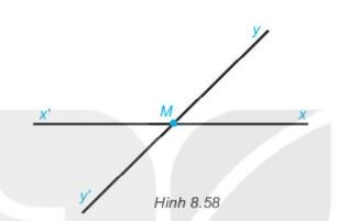 [KNTT] Giải SBT toán 6 bài 37: Số đo góc