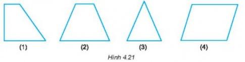 [KNTT] Giải SBT toán 6 tập 1 bài: Ôn tập chương IV