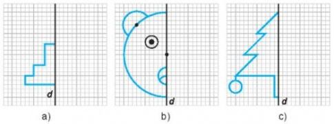 [KNTT] Giải SBT toán bài: Ôn tập chương V