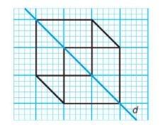 [KNTT] Giải SBT toán 6 bài: Ôn tập cuối năm