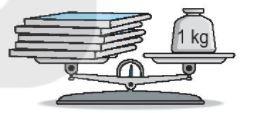 [KNTT] Giải VBT Toán 2 bài 17: Thực hành và trải nghiệm với các đơn vị ki-lô-gam, lít