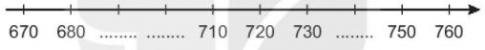 [KNTT] Giải VBT Toán 2 bài 50: So sánh các số tròn trăm, tròn chục