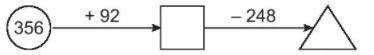 [KNTT] Giải VBT Toán 2 bài 70: Ôn tập phép cộng, phép trừ trong phạm vi 1000