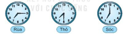 [KNTT] Giải VBT Toán 2 bài 73: Ôn tập đo lường