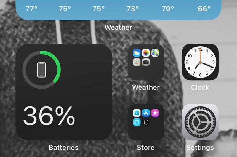 iPhone của bạn sẽ nhanh hết Pin hơn