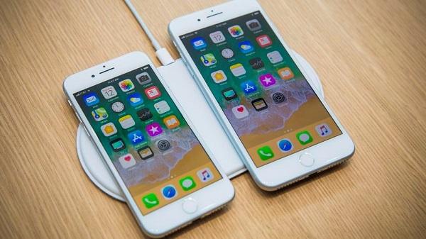 Khắc phục iPhone bị nóng máy