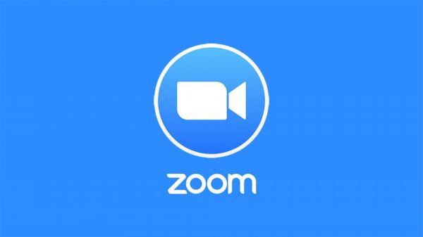 Tổng hợp các phím tắt thông dụng trên phần mềm Zoom